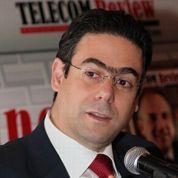 Vif débat au Liban sur la vie privée sur Internet