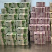 Corruption : la France mal classée