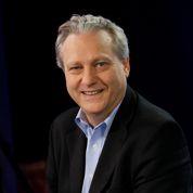 Yves Bigot prend la tête de TV5 Monde