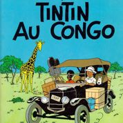 Tintin au Congo «n'est pas raciste»