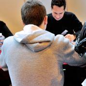 Chômage record pour les jeunes actifs