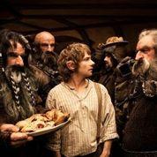 Le Hobbit : Peter Jackson voit grand