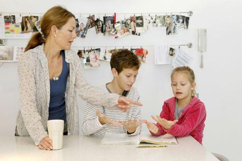Plus de la moitié des jeunes interrogés déclarent éprouver ou avoir éprouvé des difficultés scolaires.