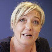 Hénin-Beaumont : le FN attend la décision des Sages