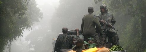 Le M23 en embuscade avant les négociations de Kampala