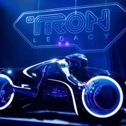 Disney engage un scénariste pour Tron 3