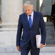 L'affaire Mittal affaiblit Jean-Marc Ayrault