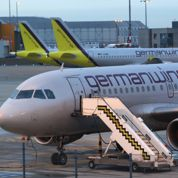 Lufthansa relance son moyen-courrier