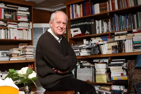 http://www.lefigaro.fr/medias/2012/12/07/01a18e84-3fb8-11e2-976b-44b79c41cabd-493x328.jpg