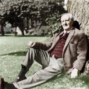 Tolkien, un écrivain marqué par la tristesse