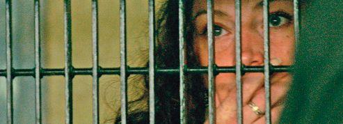 Nouvel espoir pour Florence Cassez après 7 ans de prison