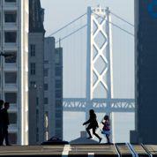 La Californie rebondit, après une sévère cure d'austérité