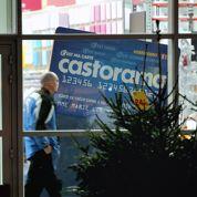 Castorama peut rester ouvert le dimanche