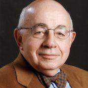 Jacques Rigaud, ancien PDG de RTL, est mort