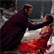 Les Misérables : un premier écho mitigé
