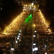 Égypte : les anti-Morsi ne lâchent rien