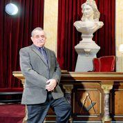 José Gulino : «Avoir une influence politique»