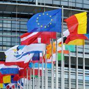 Nobel/UE : le casse tête de la remise du prix