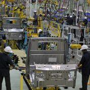 L'Inde va peser sur la croissance asiatique