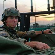 Afghanistan : le retour de nos soldats
