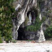 Lourdes : catastrophe naturelle reconnue