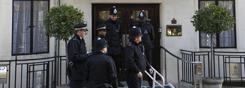 Kate: l'Angleterre choquée après le décès de l'infirmière dupée