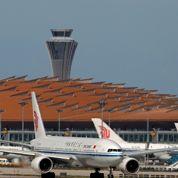 Un géant de la location d'avions devient chinois