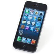 L'iPhone 5 : vers de nouveaux records