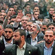 Gaza: Mechaal prêche l'unité des Palestiniens