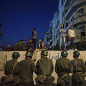 Égypte : l'armée pousse Morsi à lâcher du lest