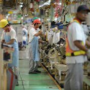 Japon : troisième récession en trois ans