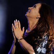 Argentine : Kirchner durcit le ton avec Clarin