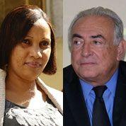 DSK-Diallo : si l'affaire avait eu lieu en France