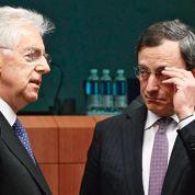 Mario Monti a restauré la crédibilité de l'Italie