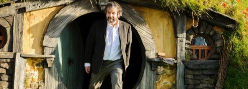 Bilbo le Hobbit : un plan marketing hors norme