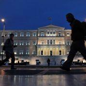 Grèce: le rachat de la dette prolongé