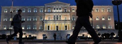 Grèce: le rachat de la dette prolongé de 24heures