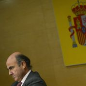 Italie : l'Espagne craint la contagion immédiate