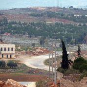 Syrie: l'armée perd une base militaire