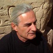 Hugues de Courson l'iconoclaste