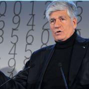 CAC : les PDG ont gagné 4,2 millions d'euros
