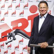 Radio : le CSA ouvre la voie à des acquisitions