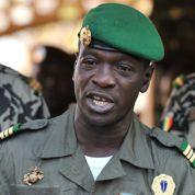 La junte reprend la main au Mali
