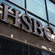 Amendes record pour 2banques britanniques