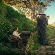 Le Hobbit : guide à l'usage des néophytes