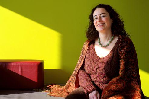 Pinar Selek poursuit une thèse sur les mouvements sociaux en Turquie à l'université de Strasbourg, où elle bénéficie de nombreux soutiens.