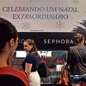 Au Brésil, le miracle social d'une décennie