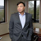 Mittal : «Les polémiques sont derrière nous»