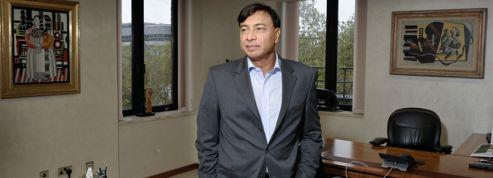 Mittal : «La nationalisation, quel bond en arrière !»