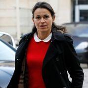 France TV : Filippetti critique les programmes